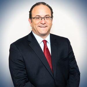 Andrew Alperstein