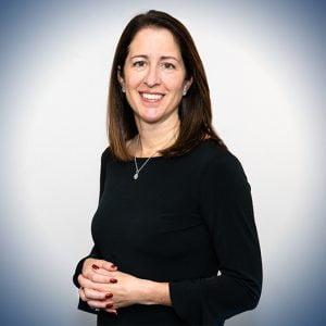 Jill Snyder