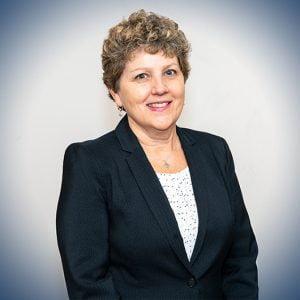 Patricia Cleaveland