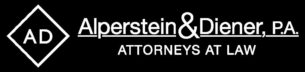 AD_Logo_Full_Reverse