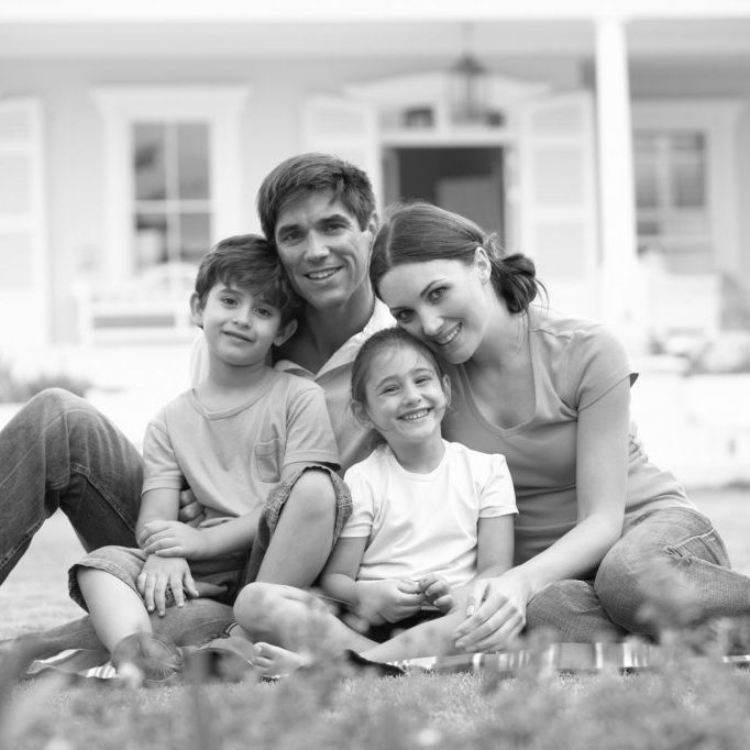 Family-and-Domestic_Web_BW