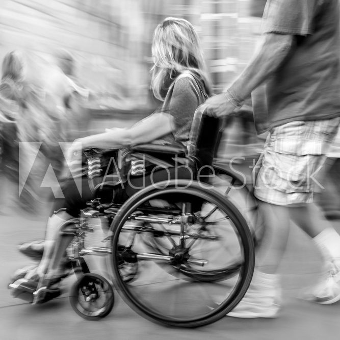 Personal-Injury_Web_BW