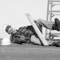 Workers-Compensation_Web_BW